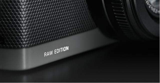 leica-d-lux-6-edition-g-star-raw-9