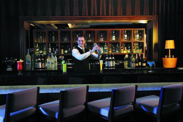 lobby-bar-oberoi-dubai