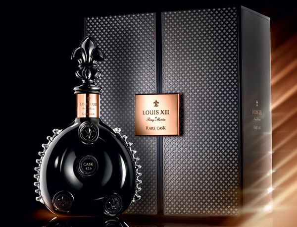 louis-xiii-rare-cask-beautyshot-box
