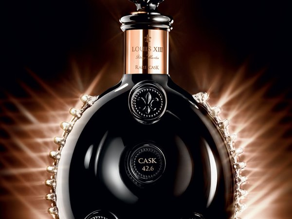louis-xiii-rare-cask-beautyshot-decanter