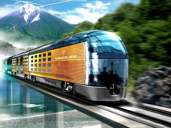 luxury-sleeper-train-1