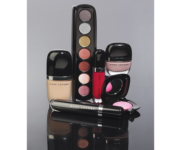 marc-jacobs-makeup-2