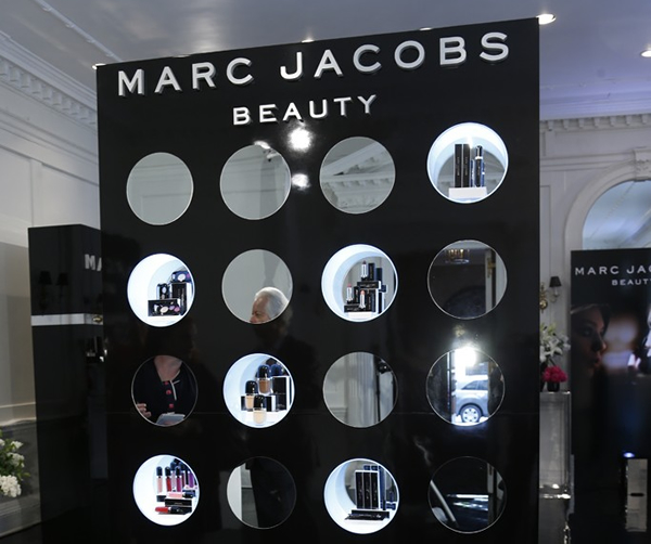marc-jacobs-makeup-3