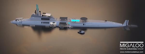migaloo-yacht-2