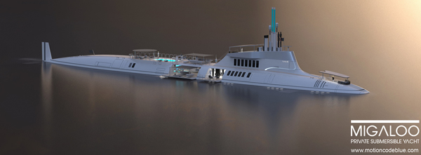 migaloo-yacht-3