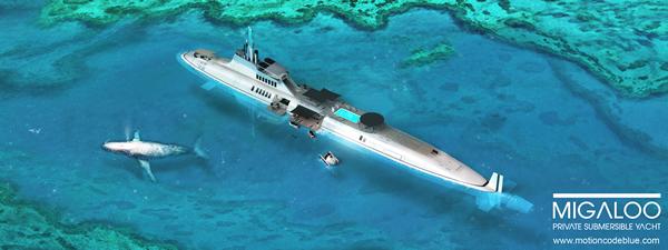 migaloo-yacht-4