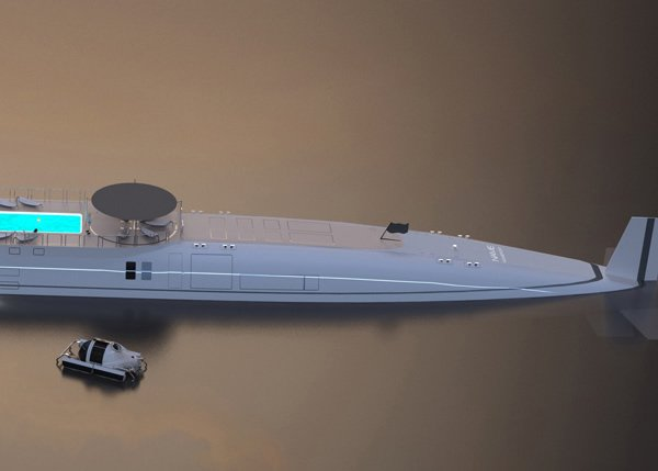 migaloo-yacht-7