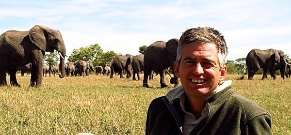 million-dollar-safari-15