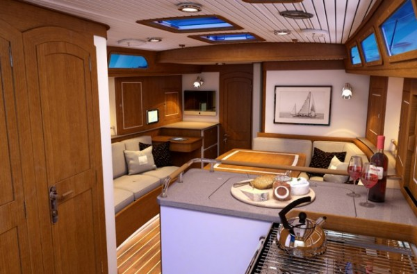 morris-yachts-m46-paddleboard-14