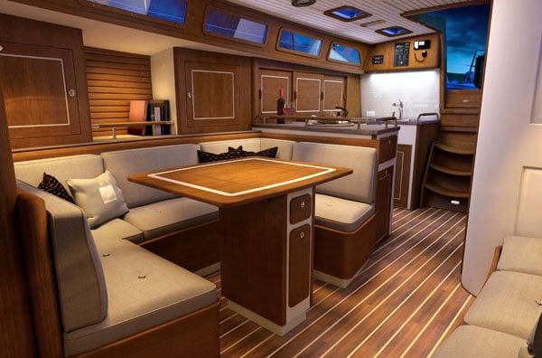 morris-yachts-m46-paddleboard-15