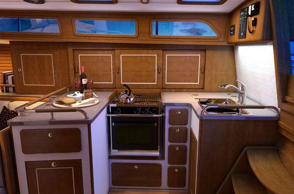 morris-yachts-m46-paddleboard-16