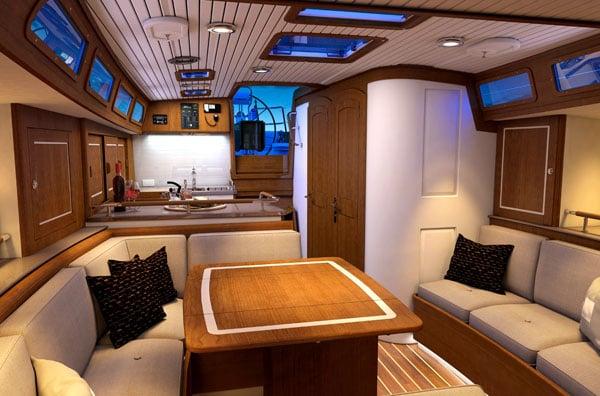 morris-yachts-m46-paddleboard-17