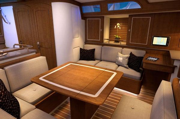 morris-yachts-m46-paddleboard-18