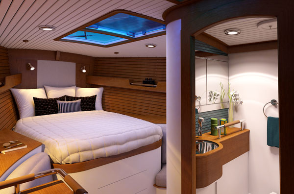 morris-yachts-m46-paddleboard-19