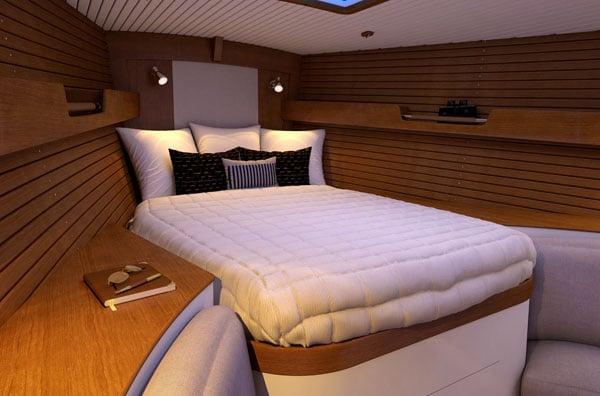 morris-yachts-m46-paddleboard-20