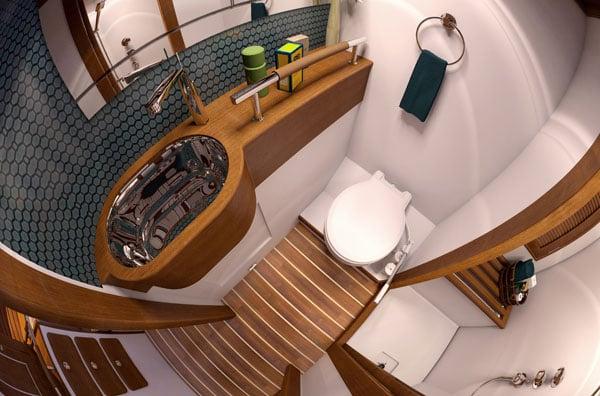 morris-yachts-m46-paddleboard-21