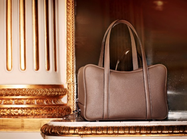 Moynat pop-up boutique to come up at Galeries Lafayette ...