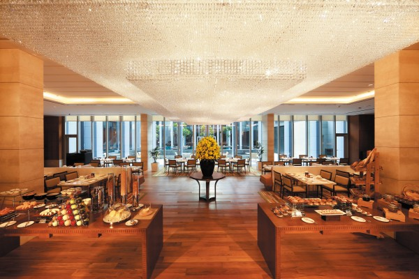 nine7one-world-cuisine-restaurant-oberoi-dubai