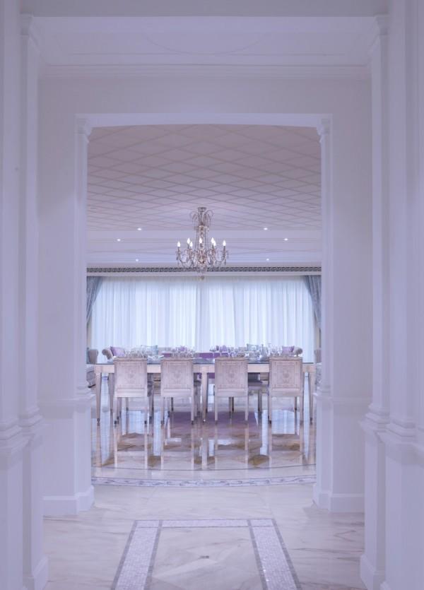 palazzo-versace-dubai-4