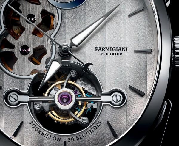 parmigiani-ovale-8