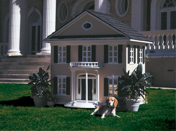 paw-seasons-dog-hotel-21