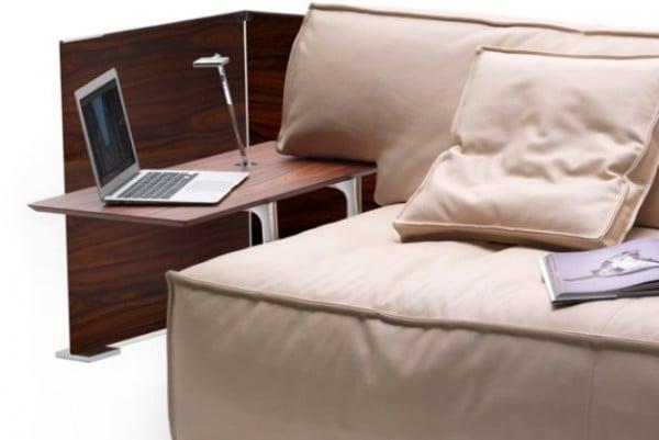 philippe-starck-cassina-sofa-1