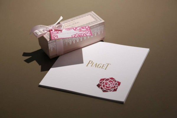 piaget-rose-day-3