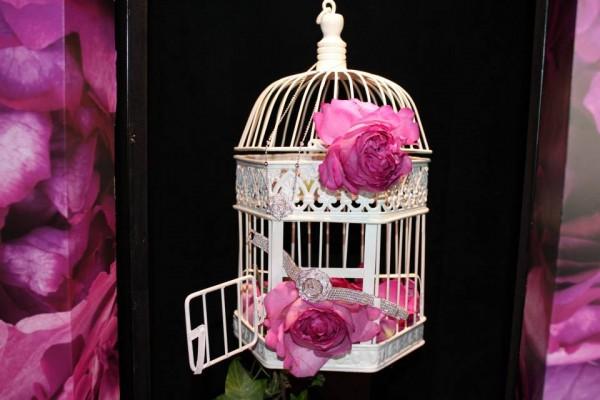piaget-rose-day-geneva