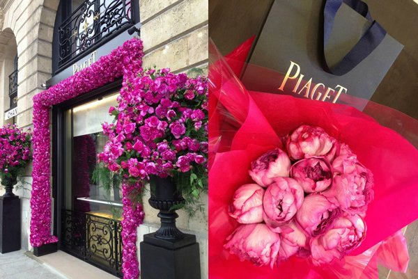 piaget-rose-day-main