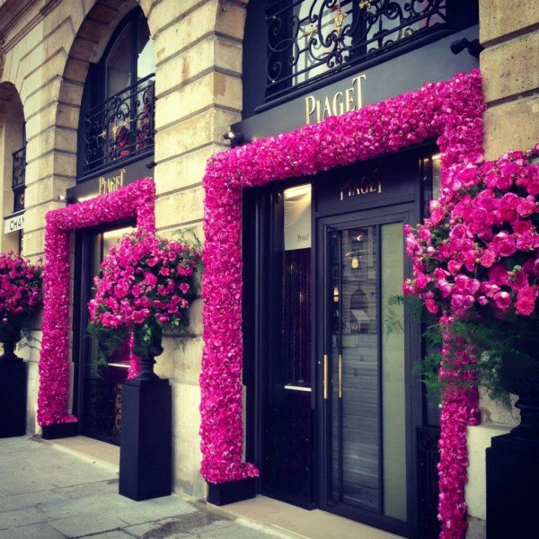 piaget-rose-day-paris