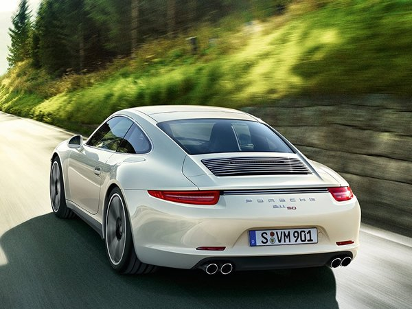 porsche-911-50th-anniversary-edition-2