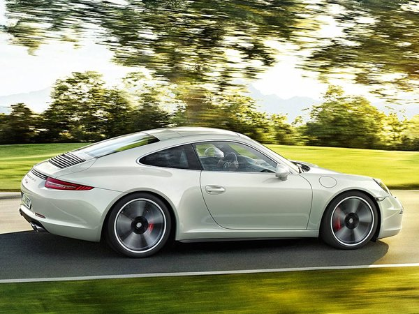 porsche-911-50th-anniversary-edition-3