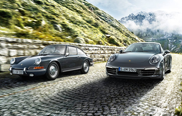 porsche-911-50th-anniversary-edition-4