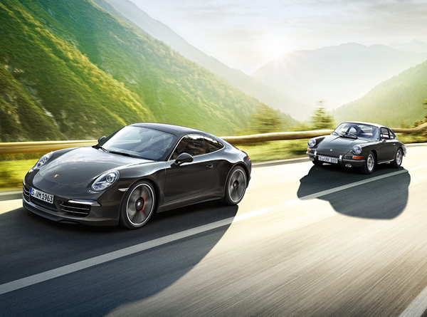 porsche-911-50th-anniversary-edition-5