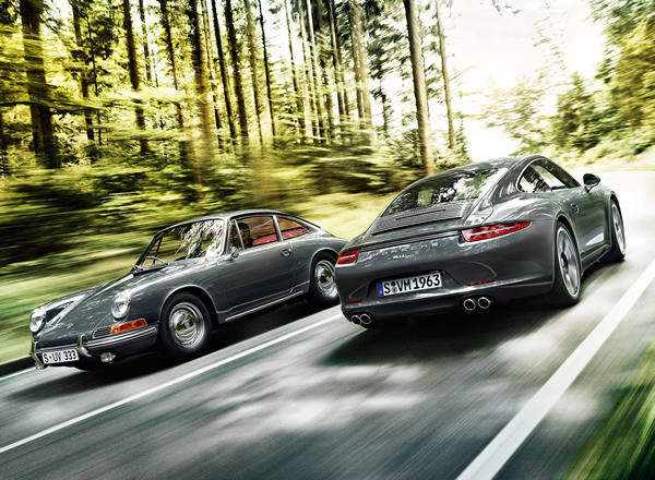 porsche-911-50th-anniversary-edition-6
