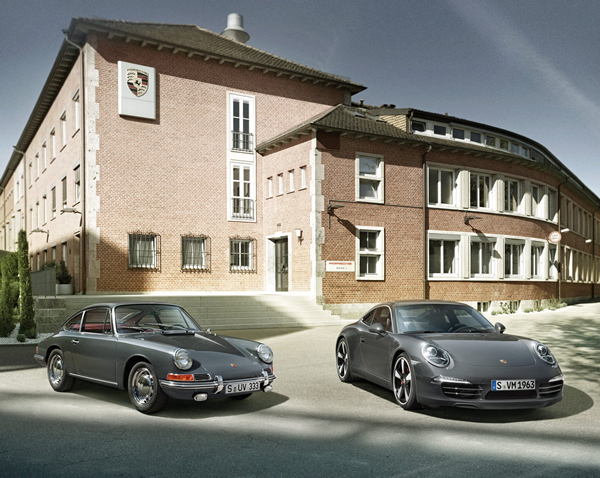 porsche-911-50th-anniversary-edition-8