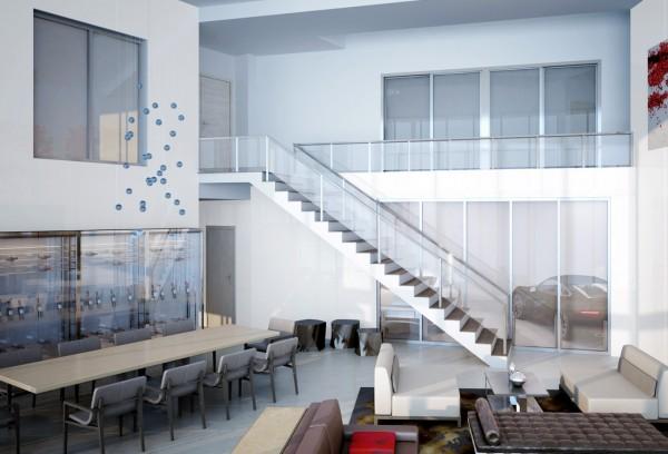 porsche-design-miami-tower-10