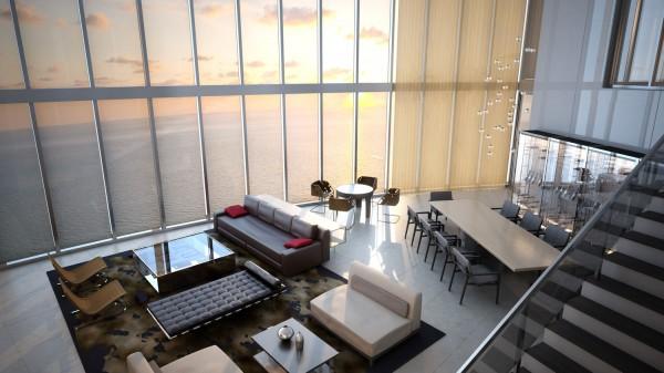 porsche-design-miami-tower-12