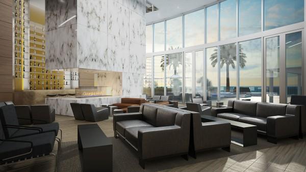 porsche-design-miami-tower-bar