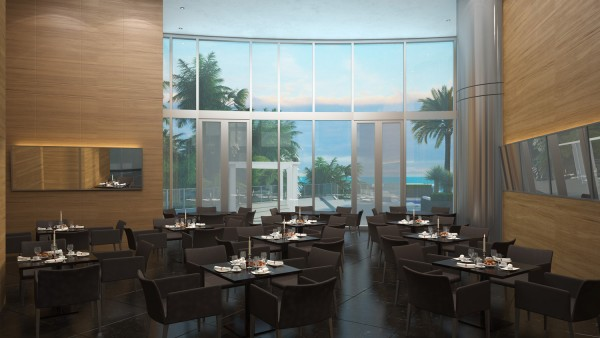 porsche-design-miami-tower-restaurant
