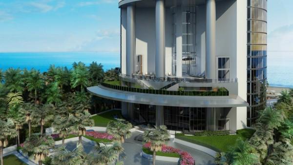 porsche-design-miami-tower-sunset-terrace