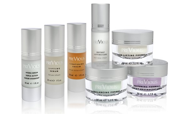 previous-anti-aging-skincare-range