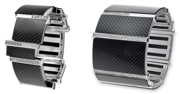 ringl-carbon-fibre-jewellery-3