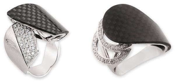 ringl-carbon-fibre-jewellery-5