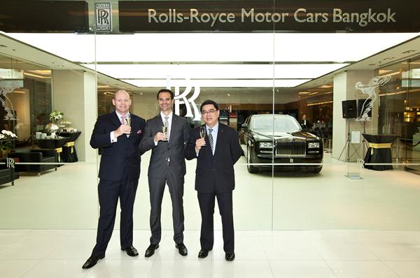 rolls-royce-boutique-showroom-bangkok
