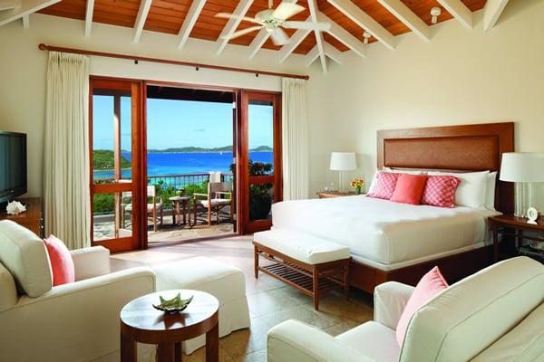 rosewood-residence-bedroom