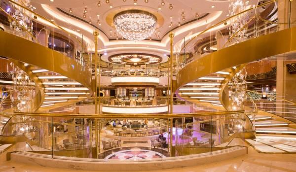 royal-princess-ship-22