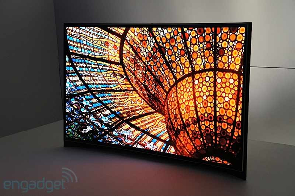 samsung-curved-oled-tv-1