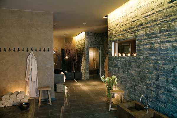 sauna-and-steam-bath