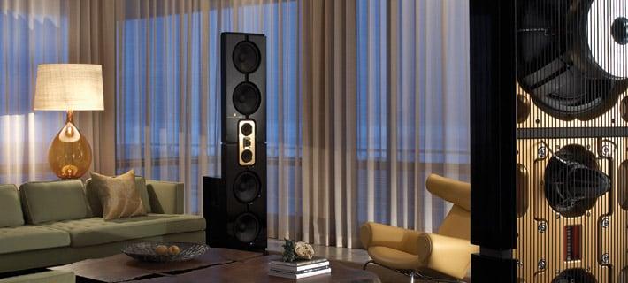 steinway-lyngdorf-speakers-3